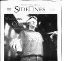 Sidelines 2001 June New Student Edition