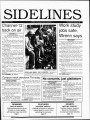 Sidelines 1992 March 2 1