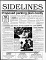 Sidelines 1992 March 26
