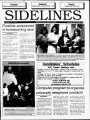 Sidelines 1990 October 22