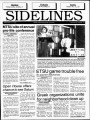 Sidelines 1990 September 17 1