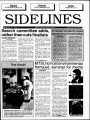 Sidelines 1990 September 27 1