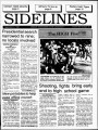 Sidelines 1990 September 6 1