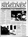 Sidelines 1991 April 15