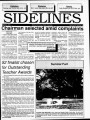 Sidelines 1991 April 22 1