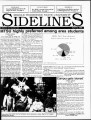 Sidelines 1990 April 12 1