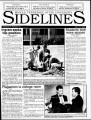 Sidelines 1990 April 19 1