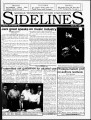 Sidelines 1990 April 26 1
