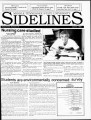 Sidelines 1990 April 5 1