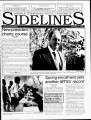 Sidelines 1990 January 11 1