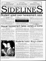 Sidelines 1990 January 18 1
