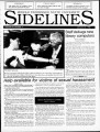 Sidelines 1990 January 25