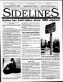 Sidelines 1990 March 12 1