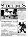 Sidelines 1990 March 15