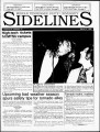 Sidelines 1990 March 5 1