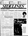 Sidelines 1989 March 9