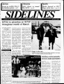 Sidelines 1989 March 6