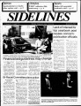 Sidelines 1989 March 30