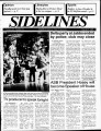 Sidelines 1989 March 13