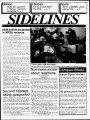 Sidelines 1989 August 2 1