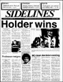 Sidelines 1989 April 6 1