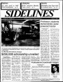 Sidelines 1989 April 3