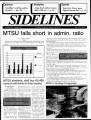 Sidelines 1989 April 27