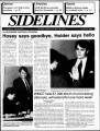 Sidelines 1989 April 24