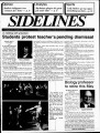 Sidelines 1989 April 17