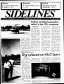 Sidelines 1989 April 13