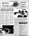 Sidelines 1988 October 6 1