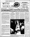 Sidelines 1988 September 19