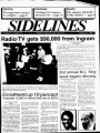 Sidelines 1989 January 12 1