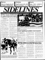 Sidelines 1989 January 19