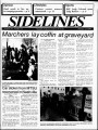 Sidelines 1989 January 23
