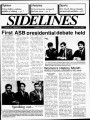 Sidelines 1989 March 2 1
