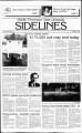 Sidelines 1985 October 1