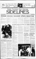 Sidelines 1985 October 4 1
