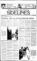 Sidelines 1985 October 8