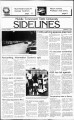 Sidelines 1985 September 13