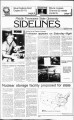 Sidelines 1985 September 17