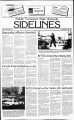 Sidelines 1986 April 22 1