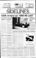 Sidelines 1986 April 25 1