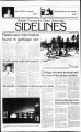 Sidelines 1986 April 4 1