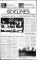 Sidelines 1986 January 21