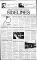 Sidelines 1986 January 24