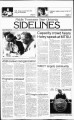Sidelines 1986 January 31
