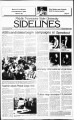 Sidelines 1986 March 4 1