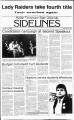 Sidelines 1986 March 7
