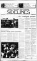 Sidelines 1985 September 24